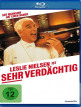 download Leslie.Nielsen.ist.sehr.verdaechtig.1998.German.DL.AC3.Dubbed.1080p.BluRay.x264-muhHD