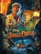 download Jungle.Cruise.2021.German.AC3.BDRiP.x264-MBA