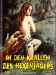 download In.den.Krallen.des.Hexenjaegers.1971.Remastered.Synchronfassung.German.DL.1080p.BluRay.x264-iMPERiUM
