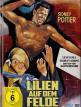 download Lilien.auf.dem.Felde.German.1963.AC3.BDRip.x264-SPiCY
