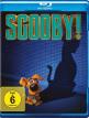 download Scooby.Voll.Verwedelt.2020.German.DTS.DL.1080p.BluRay.x264-HQX