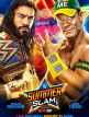 download WWE.Summerslam.German.2021.AC3.BDRiP.x264-SAVASTANOS