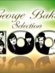 download George Baker Selection - 100 (5CD) (2008)