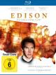 download Edison.Ein.Leben.voller.Licht.2017.German.DTS.DL.1080p.BluRay.x264-LeetHD