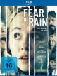download Fear.Of.Rain.2021.German.DL.720p.AC3D.BluRay.x264-GSG9