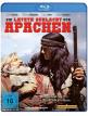 download Cuchillo.-.Todeslied.der.Apachen.1978.German.720p.BluRay.x264-SPiCY