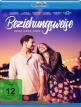 download Beziehungsweise.Herz.ueber.Kopf.2018.German.1080p.WEB.h264-SLG