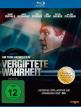 download Vergiftete.Wahrheit.2019.German.BDRip.x264-DETAiLS