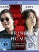 download Bring.Me.Home.2019.German.DL.DTS.720p.BluRay.x264-SHOWEHD
