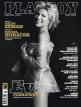 download Playboy.Czech.-.January-February.(2018)