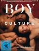 download Boy.Culture.2006.German.1080p.HDTV.x264-NORETAiL