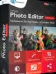 download InPixio.Photo.Editor.Premium.1.7.6521.Multilangual