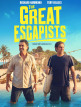 download The.Great.Escapists.S01.Complete.GERMAN.DL.DOKU.1080P.WEB.H264-WAYNE