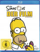 download Die.Simpsons.Der.Film.German.2007.AC3.DL.1080p.BluRay.x265-HQX