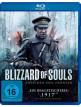 download Blizzard.of.Souls.Zwischen.den.Fronten.GERMAN.2019.AC3.BDRip.x264-ROCKEFELLER