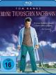 download Meine.teuflischen.Nachbarn.1989.Remastered.German.720p.BluRay.x264-SPiCY