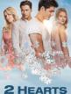 download 2.Hearts.2020.German.AC3D.WEBRip.x264-GSG9