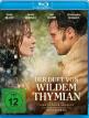 download Der.Duft.von.wildem.Thymian.2020.GERMAN.720p.BluRay.x264-UNiVERSUM