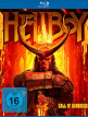 download Hellboy.Call.Of.Darkness.2019.German.DTS.DL.1080p.BluRay.x264-LeetHD