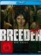 download Breeder.Die.Zucht.GERMAN.2020.AC3.BDRip.x264-UNiVERSUM