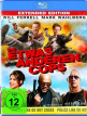 download Die.etwas.anderen.Cops.2010.EXTENDED.CUT.German.DTS.DL.1080p.BluRay.x264-HQX