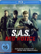 download S.A.S.Red.Notice.2021.German.WEBRip.x264-SLG
