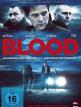 download Blood.2012.GERMAN.1080P.WEB.H264-WAYNE