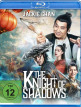 download The.Knight.of.Shadows.2019.German.DL.DTS.1080p.BluRay.x264-SHOWEHD