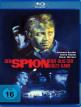 download Der.Spion.der.aus.der.Kaelte.kam.German.1965.AC3.BDRip.x264-SPiCY