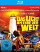 download Das.Licht.am.Ende.der.Welt.1971.German.DL.1080p.BluRay.x264-SPiCY