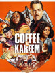 download Coffee.and.Kareem.2020.German.DL.1080p.WEB.x264.iNTERNAL-muhHD