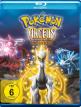 download Pokemon.12.Arceus.und.das.Juwel.des.Lebens.GERMAN.2009.REMASTERED.ANiME.AC3.BDRip.x264-UNiVERSUM
