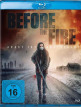 download Before.The.Fire.2020.GERMAN.DL.1080p.BluRay.x264-UNiVERSUM