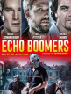 download Echo.Boomers.2020.German.AC3.Dubbed.WEBRip.x264-PsO