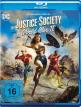 download Justice.Society.World.War.II.2021.German.DL.HDR.2160p.WEBRiP.x265-CTFOH