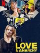 download Liebe.und.Anarchie.2020.S01.Complete.German.DL.HDR.2160p.WEBRiP.x265-CTFOH