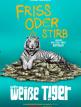 download Der.weisse.Tiger.2021.German.Webrip.x264-miSD