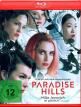 download Paradise.Hills.Flucht.aus.dem.Wunderland.GERMAN.2019.AC3.BDRip.x264-UNiVERSUM