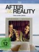 download After.The.Reality.Das.echte.Leben.2016.GERMAN.DL.1080p.BluRay.x264-UNiVERSUM