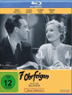 download Sieben.Ohrfeigen.1937.German.1080p.BluRay.x264-SPiCY