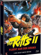 download The.Riffs.II.-.Flucht.aus.der.Bronx.German.1983.AC3.BDRip.x264.iNTERNAL-SPiCY