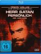 download Herr.Satan.persoenlich.1955.German.DL.1080p.BluRay.x264-SAViOUR