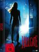 download Hellgate.1989.German.DL.1080p.BluRay.x264-SPiCY