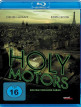 download Holy.Motors.2012.German.AC3D.5.1.BDRiP.XviD-SHOWE