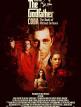 download Der.Pate.Epilog.Der.Tod.von.Michael.Corleone.1990.REMASTERED.German.720p.BluRay.x264-iMPERiUM
