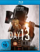 download Day.13.Das.Boese.lebt.gleich.nebenan.2020.German.DL.1080p.BluRay.AVC-SAVASTANOS