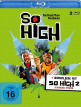download So.High.German.2001.AC3.BDRip.x264.iNTERNAL-SPiCY