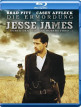 download Die.Ermordung.des.Jesse.James.durch.den.Feigling.Robert.Ford.2007.German.DL.1080p.BluRay.x265-PaTrol