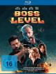 download Boss.Level.2021.German.DL.DTS.1080p.BluRay.x265-SHOWEHD