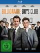 download Billionaire.Boys.Club.2018.German.AC3.BDRiP.XViD-HQX